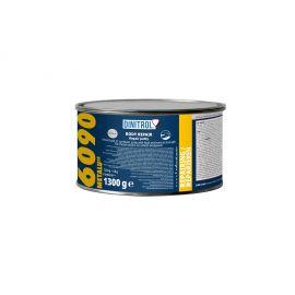 Reparaturspachtel (1,3kg Dose)