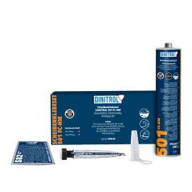 DINITROL 501 FC-HM SET