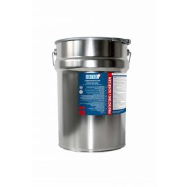 Corrosion Protection (20L Eimer)