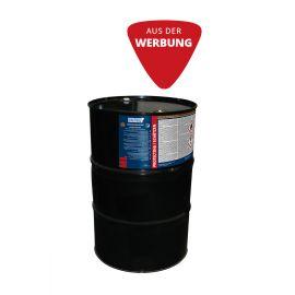 Korrosionsschutzmittel (208L Fass)
