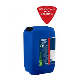 Corrosion Protection  (25L Kanister)