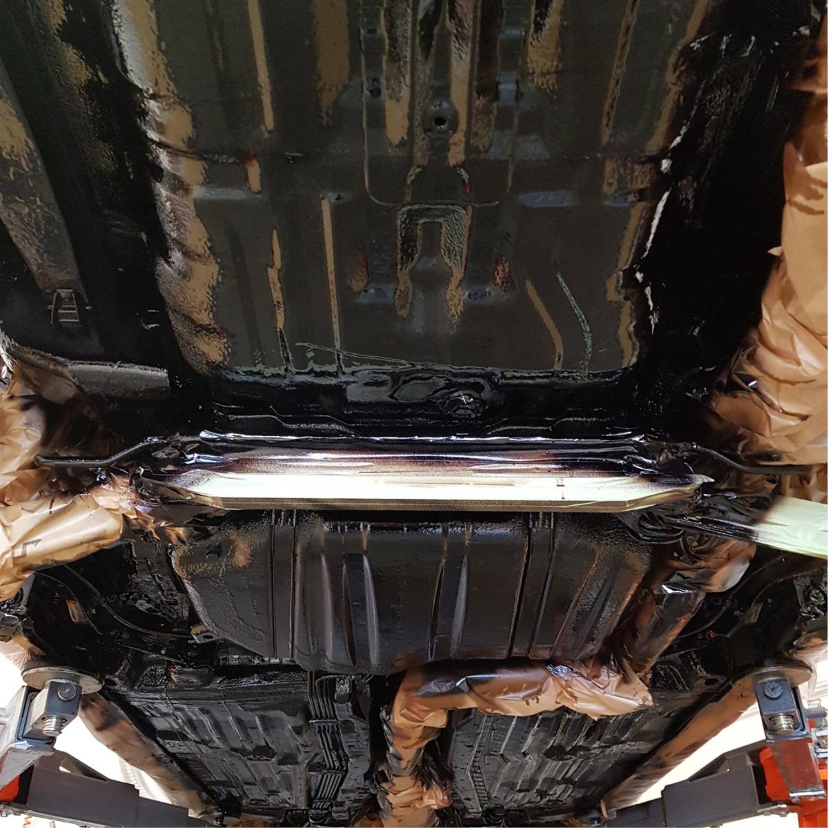 Honda Civic EG9-3