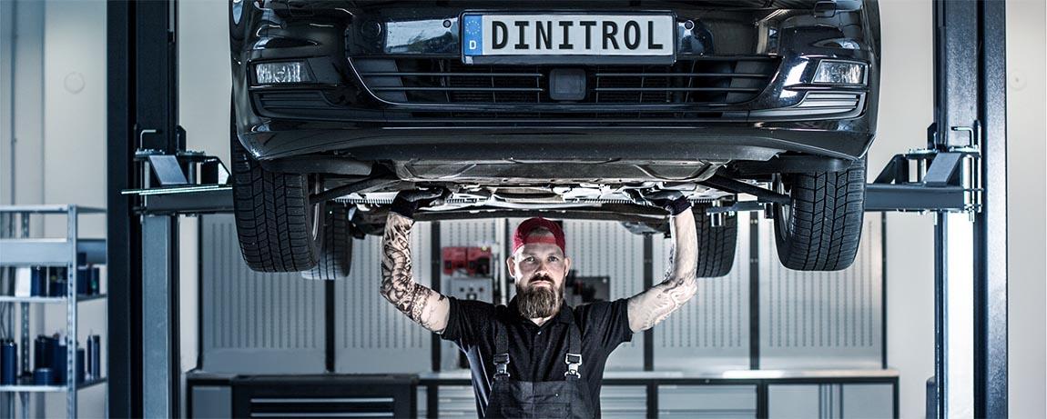 DINITROL_Ueber_uns_Seiten
