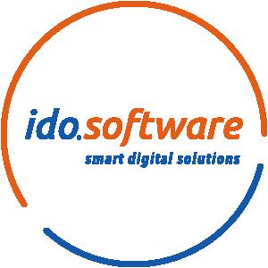 ido.software