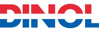 DINOL GmbH