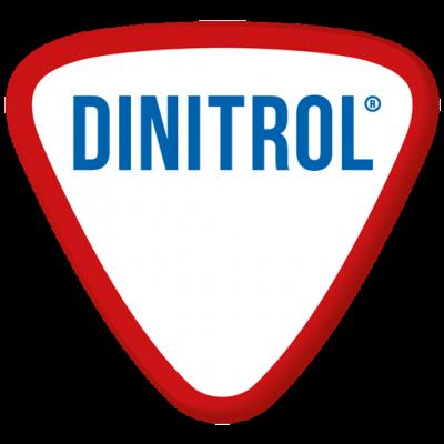 DINITROL - Eine Marke von DINOL