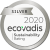 medaillie-ecovadis_2020